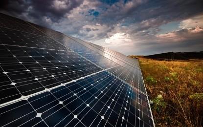 Endesa instalará una planta fotovoltaica de alto redimiento en Damiel