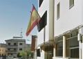 Prisión sin fianza para el presunto homicida del miguelturreño encontrado muerto en Herencia
