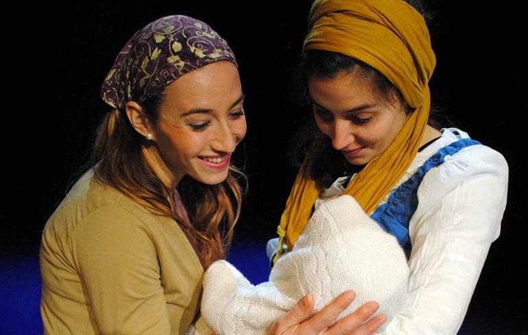 Almagro acoge este fin de semana al teatro aficionado de Castilla-La Mancha