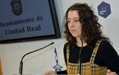 Ciudad Real: La Junta de Gobierno aprueba la subvención de 32.200 euros para la Asociación de Cofradías
