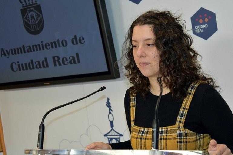 Ciudad Real La Junta de Gobierno aprueba la subvención de 32.200 euros para la Asociación de Cofradías