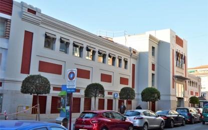 El Ayuntamiento de Ciudad Real expone el censo electoral para las elecciones generales hasta el 18 de marzo