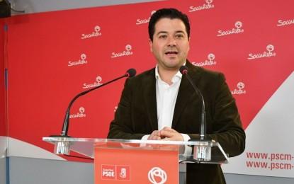 """El PSOE de Pozuelo resume en """"mentiras y promesas incumplidas"""" la gestión de Julián Triguero"""