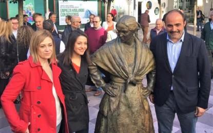 Francisco Fernández-Bravo, portavoz de Ciudadanos en Ciudad Real, será el cabeza de lista al Congreso por la provincia de Ciudad Real
