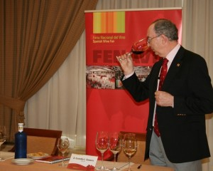 La cultura del vino llega esta semana a Almagro, Almadén, Daimiel, La Solana, Alcázar y Valdepeñas