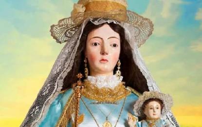 Bolaños: La Romeria de la Virgen del Monte coincide este fin de semana con las elecciones generales