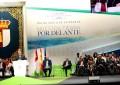 Castilla La Mancha, 36 años como comunidad autónoma