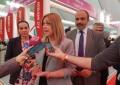 Ciudad Real: Cs Castilla La Mancha propone la creación de una Red de Rutas Enológicas de C-LM