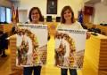 Ciudad Real: Una fotografía de Toñi Martín-Albo ilustra el cartel  de la Romería de Santa María de Alarcos