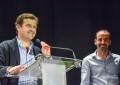 La lista de VOX en Ciudad Real mantendrá a sus principales componentes