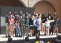 """Almagro: Ayer se celebró en el Museo Nacional del Teatro el """"I Certamen del Teatro y la Movilidad"""""""