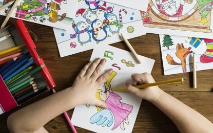 Aprobado el calendario escolar para el próximo curso 2019-2020 en Castilla La Mancha