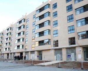 Castilla La Mancha: Las ayudas al alquiler se extienden hasta el 23 de julio