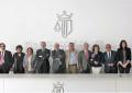 Ciudad Real: El Colegio de Abogados ofrece el nuevo servicio a sus colegiados, el Registro de Impagados Judiciales