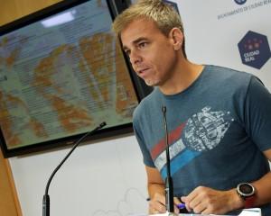 Ciudad Real: Juventud organiza una decena de actividades Formativas y lúdicas en la Agenda de Verano