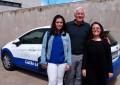 El área de Salud Mental de Ciudad Real crea un novedoso dispositivo de hospitalización domiciliaria del paciente psiquiátrico agudo y grave