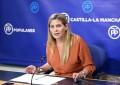 El PP apela a la responsabilidad de Ciudadanos y le vuelve a tender la mano