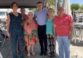 Poblete: El Partido Popular elige a su nueva junta local