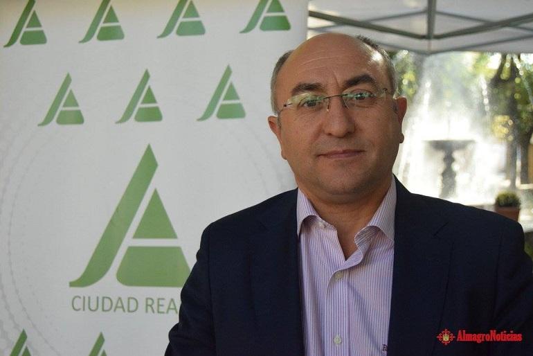Florencio Rodríguez es reelegido presidente de la Interprofesional de la Carne de Caza