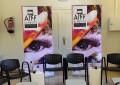 La II edición del Festival Internacional de Cine de Almagro se celebrará del 8 al 11 de agosto