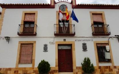 """Luciana, Alamillo y Almedina optan al título de """"Mejor Pueblo de España"""" menor de 2.000 habitantes"""