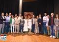 Miguelturra: PSOE e IU-Podemos pactan para que sea Laura Arriaga alcaldesa durante los próximos cuatro años