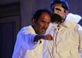 Almagro: Programación para hoy sábado, 6 de Julio del Festival Internacional de Teatro Clásico