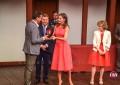 Almagro: SM La Reina Letizia entregó los Premios que lleva su nombre, en favor de la inclusión de la discapacidad