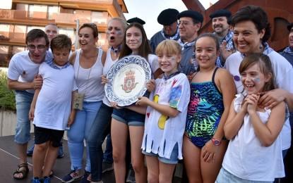 """Ciudad Real: """"Los Indomables"""" ganan el  XXIII Concurso de Limoná """"sin"""""""