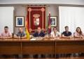 El Equipo de Gobierno del Ayuntamiento de Pozuelo de Calatrava desmiente rotundamente las acusaciones vertidas por el PSOE pozueleño sobre los saludas del programa municipal de las ferias y fiestas