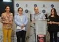 El Festival Internacional de Folklore vuelve a Ciudad Real en julio
