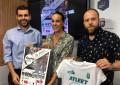 """La II """"Pandorga Run"""" el 28 de julio  apoyará a VivELA y Guerreros Púrpura"""