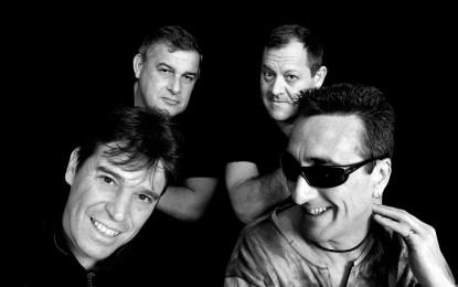 """Torralba de Calatrava celebra este viernes el concierto de """"Danza Invisible"""""""