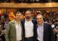 VOX: verdadera oposición en Castilla-La Mancha
