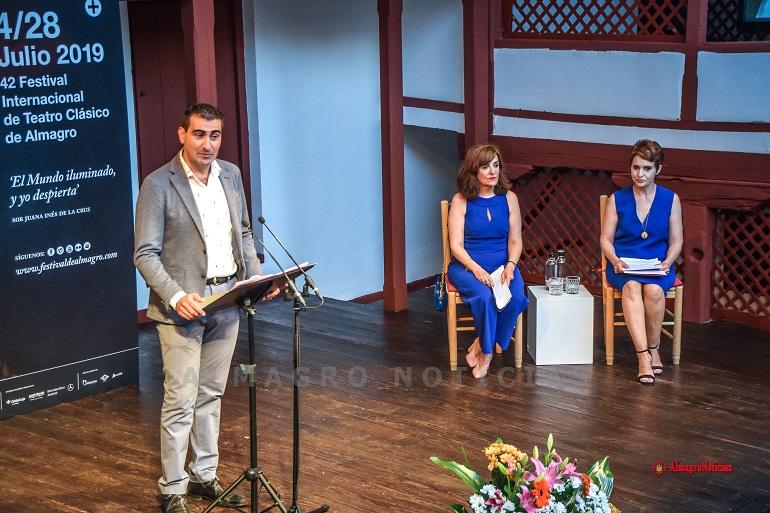XIX Premio Corral de Comedias055