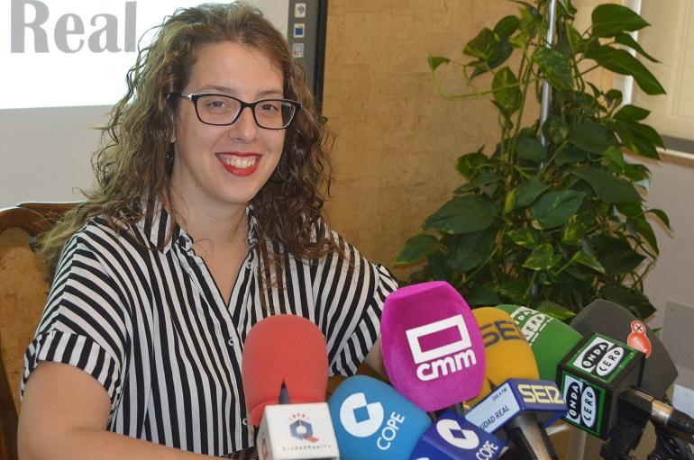 """Ciudad Real Aprobada la convocatoria de actividades para el último trimestre de """"El Club de los Viernes"""""""