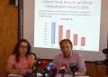 Ciudad Real: El concejal de Hacienda propone la bajada de tipos de IBI y más bonificaciones en el Impuesto de Vehículos