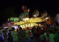 Ciudad Real: Los feriantes animan a disfrutar este lunes  de dos horas especiales de feria sin luces y música