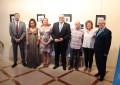 Manzanares: Inauguración del 45 FITC 'Lazarillo'
