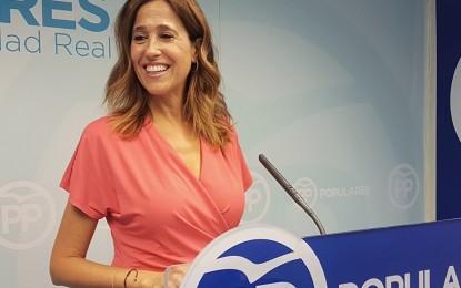 Romero reclama información al Gobierno de Sánchez sobre las autovías afectadas por el peaje y sobre el coste que tendrá para los vecinos de la provincia