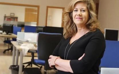 Torralba de Calatrava: La alcaldesa asegura que el agua de la Piscina Municipal se trató adecuadamente tras la aparición de excrementos