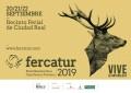 Se abren las inscripciones para las actividades de FERCATUR: gastronomía, exhibiciones, talleres y muchos más