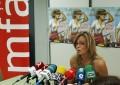 Ciudad Real: AMFAR expondrá en FERCATUR el papel de la mujer en la actividad cinegética