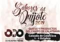 """Calzada de Calatrava acoge este fin de semana unas nuevas jornadas de """"Sabores del Quijote"""""""