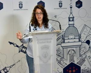 Ciudad Real: La Junta de Gobierno aprueba proyectos de obras de Cardenal Monescillo, Virgen de África y Torrenueva