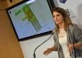 Ciudad Real: Los restos arqueológicos del entorno del Torreón del Alcázar podrán ser visitados