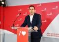 El PSOE pedirá al Ministerio de Agricultura que fiscalice si es correcto el uso de dinero público que hacen Merino y Quintanilla en sus organizaciones de mujeres