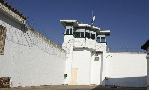 Los delegados de ACAIP-UGT de los centros penitenciarios de Ciudad Real asistirán a la concentración en Madrid