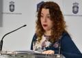 6 Bolardos móviles mejorarán la seguridad  en las calles peatonales del centro de Ciudad Real