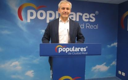 Opinión: ¿Tiene claro Pedro Sánchez lo que es público y lo que es privado?